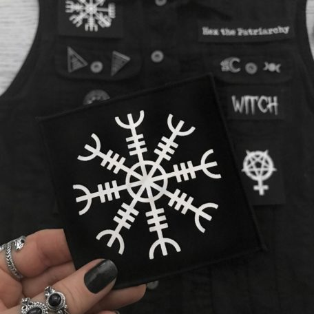 helm-of-awe-patch-by-hellaholics-456×456